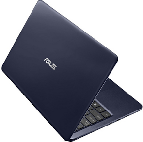 Asus R541SC Drivers windows 10 64bit
