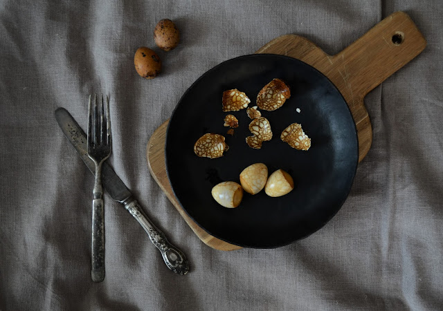 tea_marbled_quail_eggs6