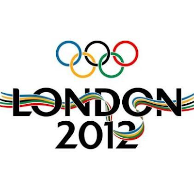 Olimpik London 2012 UPDATE | London 2012 Summer Olympics UPDATE