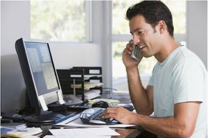 Lowongan Kerja Pekanbaru : Customer Service (CS) Online Shop Maret 2017