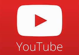 http://www.youtube.com/watch?v=lgido1Fxr5I