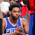 Jahil Okafor Traded to Nets: Who's the Winner?