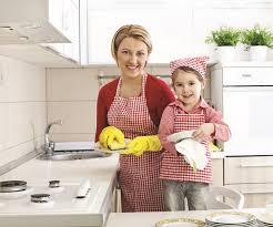خطوات هامة تمنح طفلك ثقته بنفسه