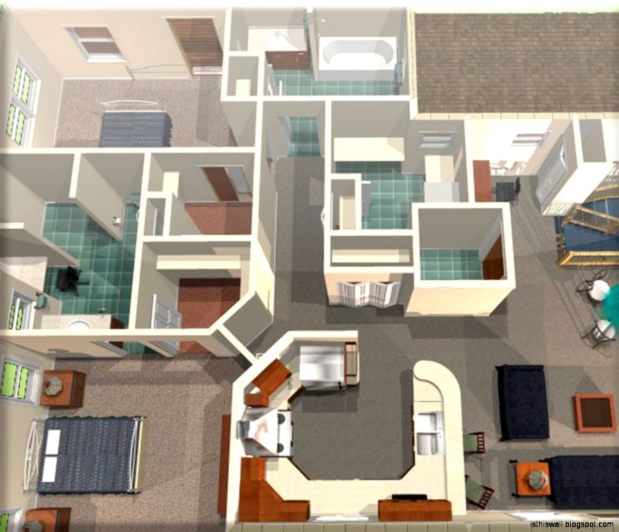 Office Interior Design Software Free Download Full Version Office Interior Design Software Office Interior Design Software Kitchen Design Interior Design Interior Design Software Free Download 25 More 2 Bedroom 3d Floor Plans