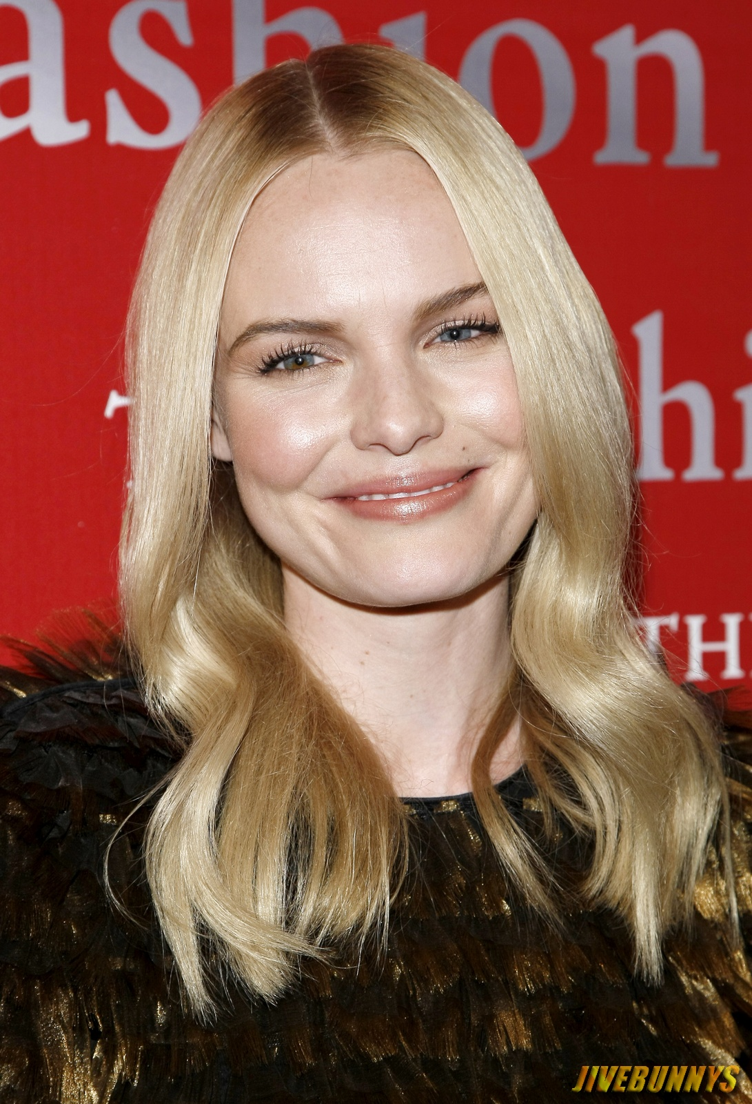 Kate Bosworth Movies And Tv Shows