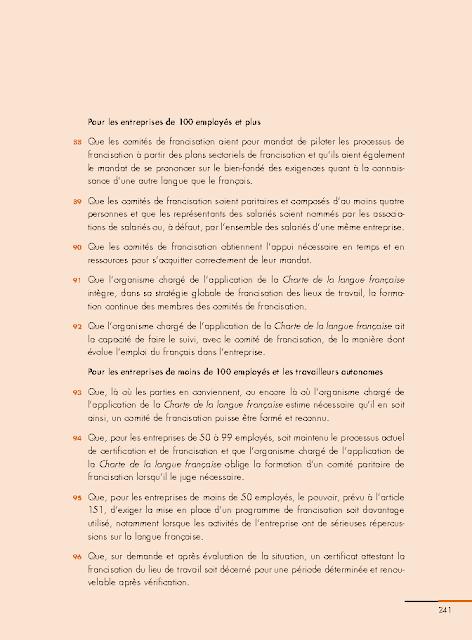 Le Français une langue pour tout le monde en pdf