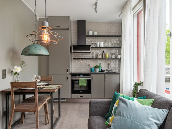 Trends For Kitchens 5