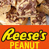 Reeses Peanut Butter Fudge Recipe