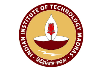 IIT-M recreates Space Fuel