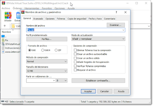 WinRAR.v5.70.BETA.2.ES.x86.x64.Incl.REGGED-intercambiosvirtuales.org-04.png