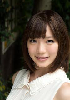 airi suzumura sexy japanese jav idol 03