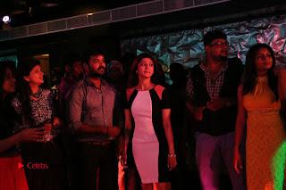 Jai Praneetha Enakku Vaaitha Adimaigal Movie Gallery  0010.JPG