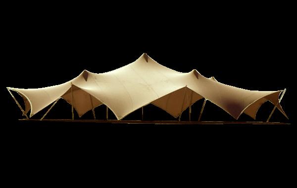 Event Management Companies  sc 1 st  Event Management Companies - Blogspot & Event Management Companies: Stretch Tent Hire