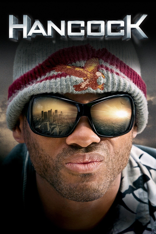 Hancock Película Completa HD 1080p [MEGA] [LATINO]