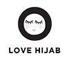 http://lovehijabgirl.blogspot.com/2016/06/my-hajj-experience-series-2-preparation.html