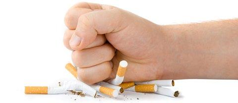Ketahuilah Merokok Dapat Menimbulkan Bakteri Mulut Lebih Banyak