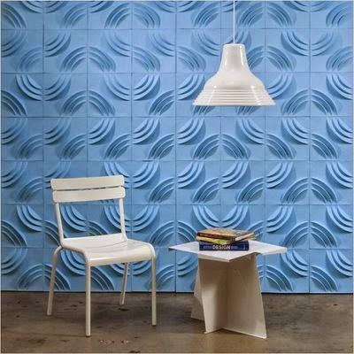 Saiba como fazer textura em parede
