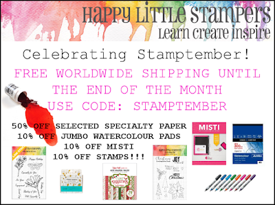 http://shop.happylittlestampers.com/