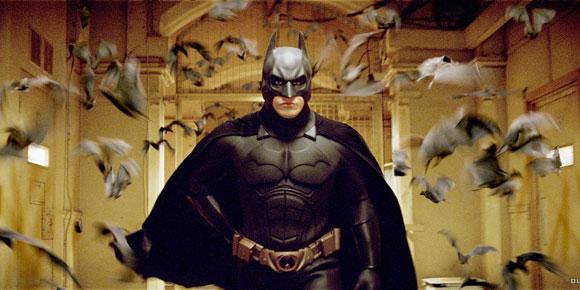 Batman%2BBegins%2BMurcielagos.jpg