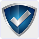 اقوى برنامج VPN على اندرويد TapVPN Free