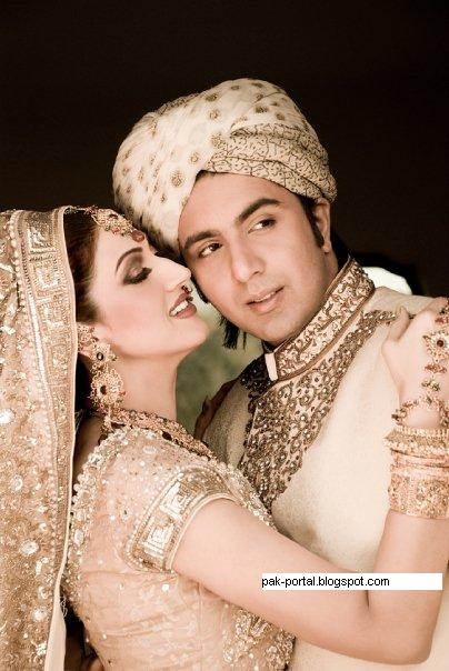Varun And Alia Hd Wallpapers Hd Wallpapers Sana Fakhar Wedding Pics