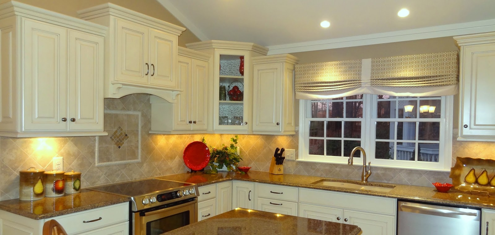 most popular colors for kitchens the most popular paint colors interior designer use bye 9303