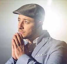 Maher Zain - Guide Me All The Way