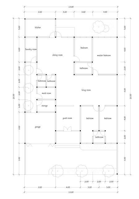 house plan collection 102