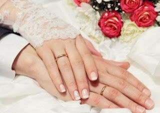 agar pernikahan awet