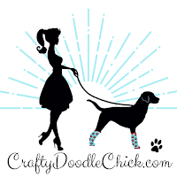 Grab our Logo for your blog!!