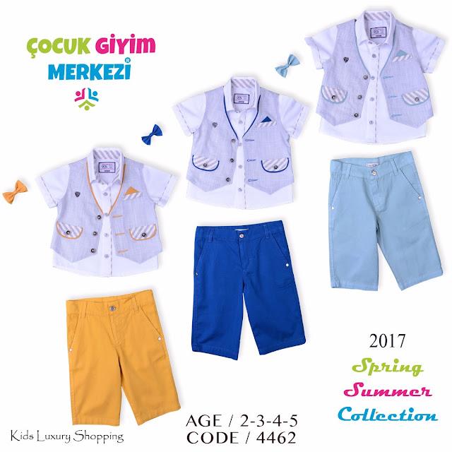 wholesale 2017 new season kids wear products