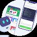 تحميل تطبيق Mimo لتعليم البرمجة للأندرويد [Premium]