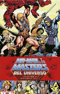 https://nuevavalquirias.com/he-man-y-los-masters-del-universo.html