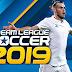 Dream League Soccer  2019  Mod (Infinite Money) v6.01 Offline - Free Download