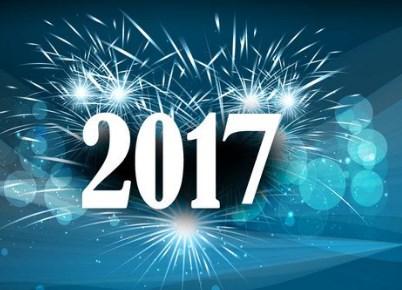 tahun baru