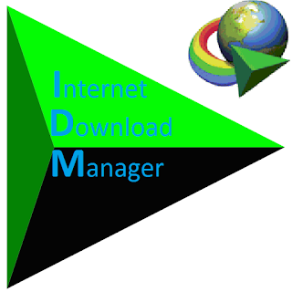 تحميل برنامج مدير التحميلات | internet download manager free download