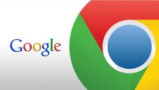 google-chrome-mute-audio