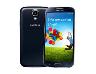 طريقة عمل روت لجهاز Galaxy S4 GT-I9515 اصدار 5.0.1