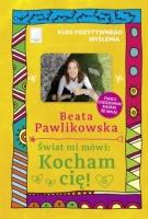 http://www.matras.pl/swiat-mi-mowi-kocham-cie,p,262317