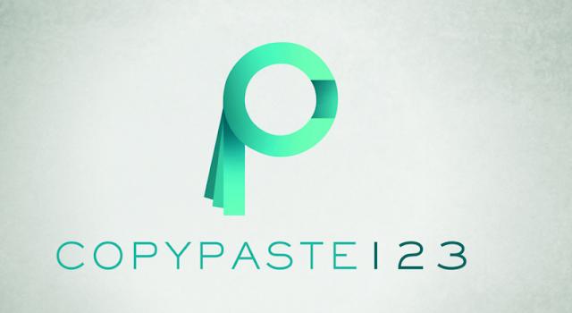 Hukum dari pada artikel copy paste ( copas ) bagi blogger