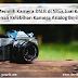 Tips Memilih Kamera DSLR di Situs Jual Kamera dan Kenali Kelebihan Kamera Analog Berikut Ini!