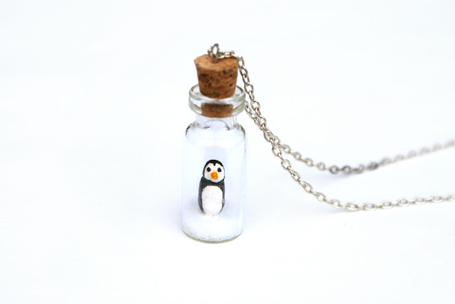 https://www.etsy.com/uk/listing/150511256/penguin-in-jar-winter-necklace-christmas