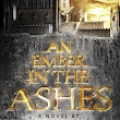 Review An Ember in The Ashes by Sabaa Tahir