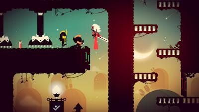 Download Game Star Knight v1.1.4 APK Gratis