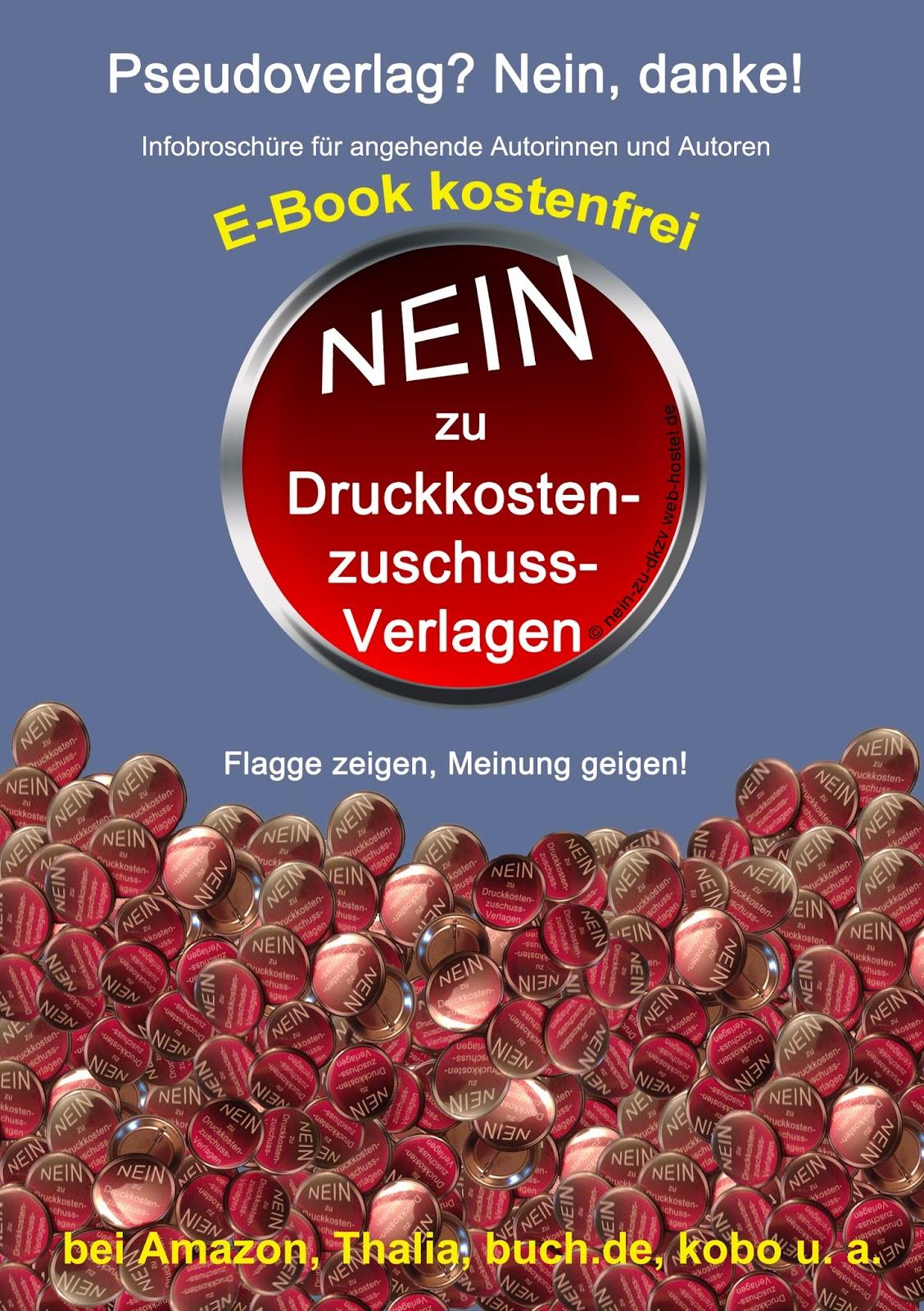 http://www.amazon.de/Pseudoverlag-Nein-danke-Sandra-Schmidt-ebook/dp/B00P6DADC6/ref=sr_1_7?s=books&ie=UTF8&qid=1415024526&sr=1-7&keywords=Henry-Sebastian+Damaschke
