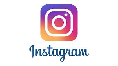 Cara Menyimpan Foto / Video Instagram Di PC Laptop Tanpa Aplikasi Terbaru
