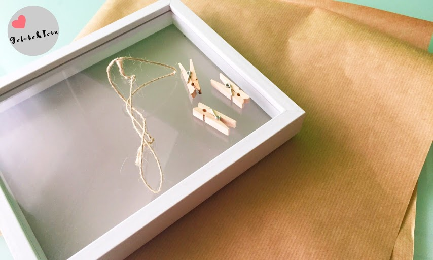 dia-de-la-madre-marco-craft-artistico-diy-manualidad