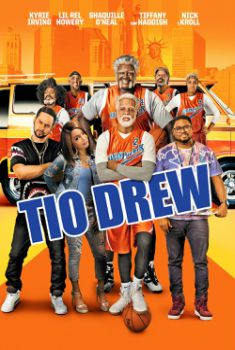 Tio Drew Torrent - BluRay 720p/1080p Dual Áudio