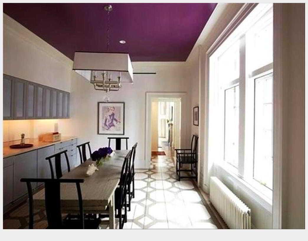 Kombinasi Warna Keramik Dinding Dapur Best Attractive Home