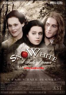 Snow White: A Tale of Terror (1997) สโนว์ไวท์ ตำนานสยอง